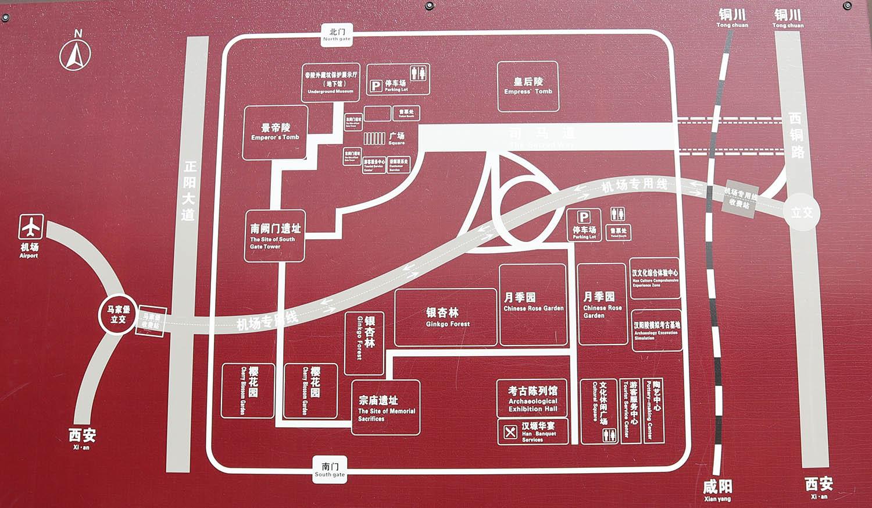 hanyangling-guide-map-full
